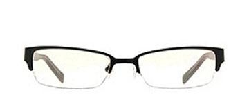 عینگ های مردانه