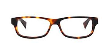 زیباترین عینک های دخترانه