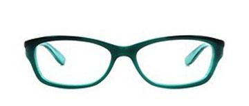 عینک دخترانه زیبا