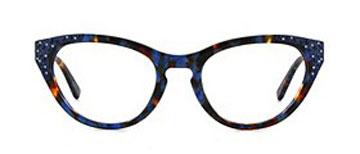 تصاویر خوشکلترین عینک ها