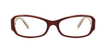 مدل های عینک فانتزی
