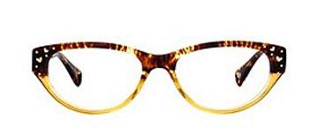 خرید آنلاین عینک,خرید عینک,خرید عینک دخترانه