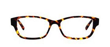 تصاویر عینک,عکس عینک