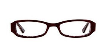 مدل عینک دخترانه,عینک دخترانه