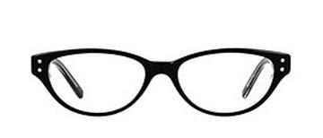 تصاویر و عکس عینک,عینک