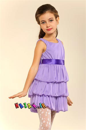 جدیدترین مدل لباس دخترانه,زیباترین لباسهای سال با حریر,شیک ترین لباس دخترانه,لباس با تور و ریون,لباس با حریر و ریون,لباس برای دختربچه ها,لباس دخترانه شیک برای دوختن,لباس راحتی با حریر,مدل لباس برای تولد,مدل لباس ساده برای دوخت,مدل لباس مجلسی با ریون | بخش: مدل لباس کودکان,آموزش دوخت شیک ترین مدل های لباس دخترانه برای دوخت,مدل لباس دوختي دخترانه,شيكترين لباس هاي دوختني دخترانه,اموزش دوخت شيكترين مدل لباس دخترانه,اموزش دوخت زيباترين لباس دخترانه,اموزش دوخت,شيكترين لباس دخترانه,آموزش دوخت شيكترين لباس هاي دخترانه,آموزش دوخت بهترين مدل هاي لباس دخترانه,