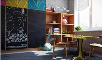 چیدمان اتاق کودک,مدل اتاق کودک,تصاویر اتاق کودک,عکس اتاق کودک,تصاویر تزیین اتاق کودک,آموزش تزیین اتاق کودک در دوران مدرسه,آموزش چیدمان اتاق کودک در دوران مدرسه,آموزش چیدمان خانه,آموزش تزیین خانه,آموزش چیدمان اتاق,آموزش تزیین اتاق