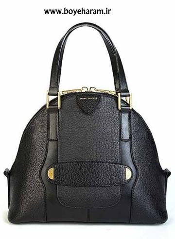 مدل های زیبای کیف زنانه,مدل های خوشکل کیف زنانه,کیف های خوشکل زنانه,کیف های زیبای زنانه,تصاویر کیف های زیبا,عکس کیف های زیبا,جدیدترین کیف های زنانه,زیباترین کیف های زنانه,قشنگترین کیف های زنانه,مدل جدید کیف زنانه2015,