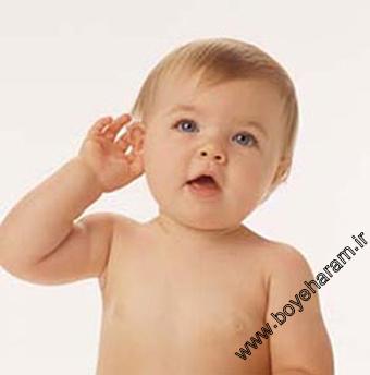 مراحل رشد دست,رحت حرکتی دست,مراحل رشد حرکتی دست در نوزادان,مراحل رشد حرکتی در کودکان,کودکان در چه سنی دستشان را تکان میدهند؟,چه زمانی کودک حرک دستش را در اختیار دارد؟,حرک دست در بچه ها,مراحل رشد حرکتی دست در بچه ها,مراحل رشد حرکت دست در نوزادان,رشد مرحله به مرحله کودک