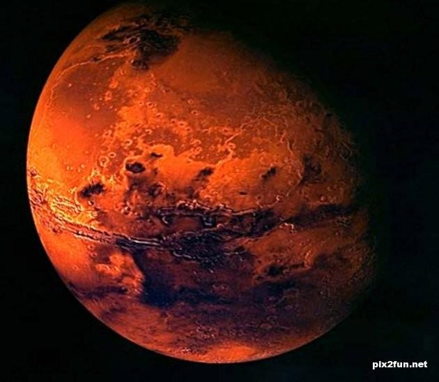 اخبار,اخبار امروز,اخبار حوادث,اخبار فضایی,اخرین اخبار از فضا,اخرین اخبار از مریخ,ادم فضایی,اخرین اخبار از ناسا,اخرین اخبار از مریخ پیما