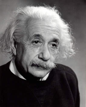 تست هوش,معماي انيشتين,حل معماي انيشتين,معماي بزرگ,معما,انيشتين,حل معما,تست,هوش,تست هوش,معمايي كه 2 درصد مردم قادر به حل آن هستند,چيستان,سايت چيستان,سرگرمي,سايت سرگرمي,سايت تفريحي,سايت چيستاني,سايت تست هوش