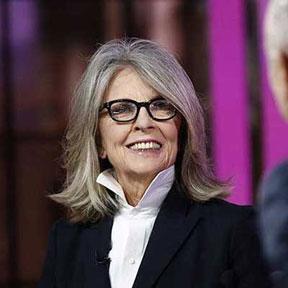 موی خاکستری,مدل موی خاکستری,تصاویر موی خاکستری,عکس موی خاکستری