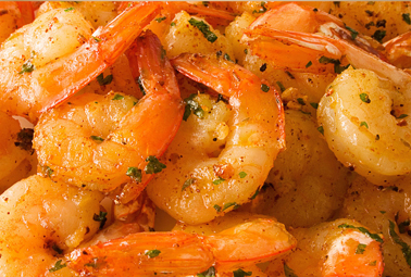 میگوی سوخاری با سبزیجات,طرزتهیه میگوباسبزیجات,پخت میگو با سبزیجات,آموزش درست کردن میگوی سوخاری,پخت میگوی سوخاری,اموزش پخت انواع غذا,اموزش اشپزی,پخت میگوی سوخاری با سبزیجات,اموزش درست کردن میگوی سوخاری باسبزیجات,اموزش درست کردن و پخت میگوباسبزیجات,میگوباسبزیجات,پخت میگو,اموزش درست کردن میگو,روش پاک کردن میگو,روش درست کردن میگوی سوخاری