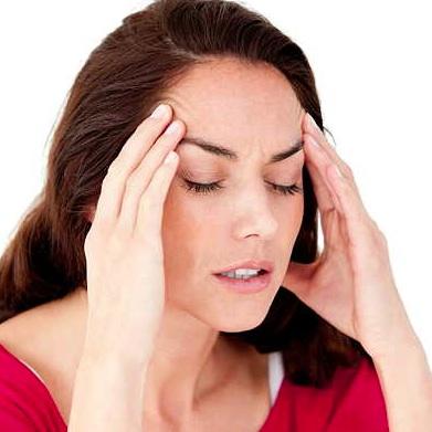 میگرن,سردردهای میگرنی,درمان میگرن,درمان سردردهای میگرنی,علت سردردهای میگرنی,استروژن,بیماریهای زنان,بهداشت زنان,بهداشت بانوان