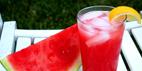 نوشیدنی هایی که چربی های شکم تان را آب می کند
