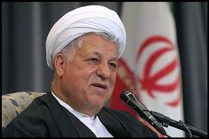اخبار,اخبار سیاسی,هاشمی رفسنجانی
