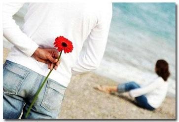 وابسته كردن شوهر,شریک عاطفی ,اعتماد به نفس ,حس های زنانه,بیان احساسات,روابط زناشویی,زناشویی
