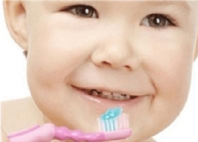 جلوگیری از پوسیدگی اندان بچه ها,راه های درمان پوسیدگی دندان,درمان پوسیدگی دندان بچه ها,جلوگیری از خراب شدن دندان کودکان,پیشگیری از پوسیدگی دندان کودکان,راه های جلوگیری از خراب شدن دندان بچه ها