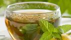 بهترين روش براي پرخاصيت کردن چاي سبزلاغري