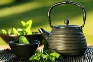 خواص چای سبز,فواید چای سبز,خرید آنلاین چای سبز,چای سبز لاغری,فایده چایی سبز بر بدن