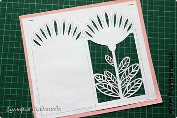 کارت پستال,کارت هدیه,ساخت کارت هدیه,ساخت کارت پستال