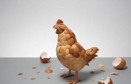 آموزش ساخت کاردستی با پوست تخم مرغ,ساخت کاردستی,اموزش ساخت کاردستی با پوست,ساخت کاردستی شکلک,اموزش تصویری ساخت عروسک مرغ با پوست تخم مرغ,ساخت عروسک با پوست تخم مرغ,ساخت کاردستی تزیینی,اموزش ساخت انواع کاردستی برای بچه ها,سایت ساخت کاردستی