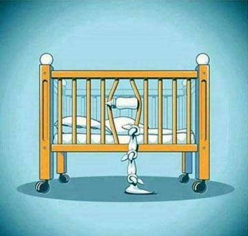 کاریکاتور پرمعنا و مفهوم