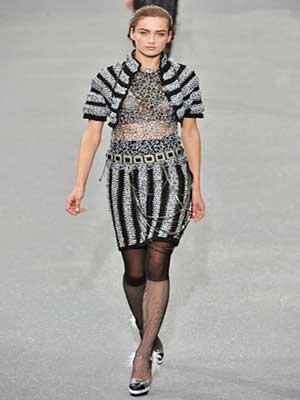جدیدترین مدل های کت زنانه2015