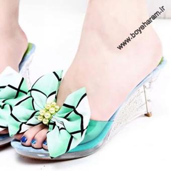 کفش روفرشی,تصاویر جدید کفش روفرشی,عکس جدید کفش روفرشی,مدل جدید کفش روفرشی,جدیدترین مدل کفش روفرشی زنانه,خوشکلترین مدل های کفش روفرشی زنانه,کفش خانگی زنانه,مدل های کفش خانگی زنانه,تصاویر کفش روفرشی دخترانه,مدل جدید کفش روفرشی دخترانه,مدل جدید کفش روفرشی زنانه,تصاویر و عکس هایی از کفش های روفرشی زنانه و دخترانه,مدل کفش,مدل کفش زنانه,جدیدترین مدل های کفش زنانه