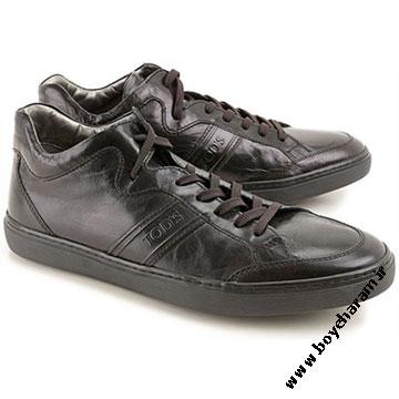 زیباترین کفش اسپرت