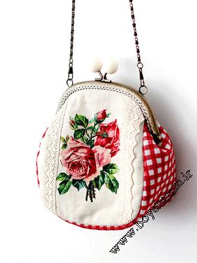 مدل جدید کیف آرایش,کیف آرایش زنانه,کیف ارایش دخترانه,جدیدترین مدل های کیف آرایش,مدل های جدید کیف آرایش زنانه,جدیدترین مدل های کیف زنانه,تصاویر جدید کیف زنانه,عکس جدید کیف زنانه