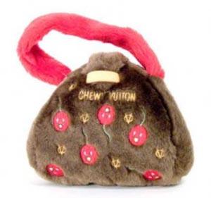 دوخت کیف عروسکی,آموزش دوخت کیف بچه,آموزش دوخت کیف نوزادی,دوخت کیف عروسکی زیبا,آموزش خیاطی,سایت خیاطی,دوخت کیف,کیف عروسکی,بافت کیف عروسکی