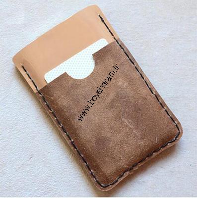 دوخت کیف,دوخت کیف موبایل,دوخت کیف گوشی