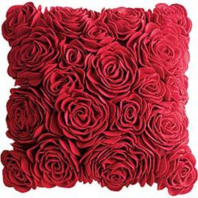 گریت گل رز,گریت پیچ گل رز