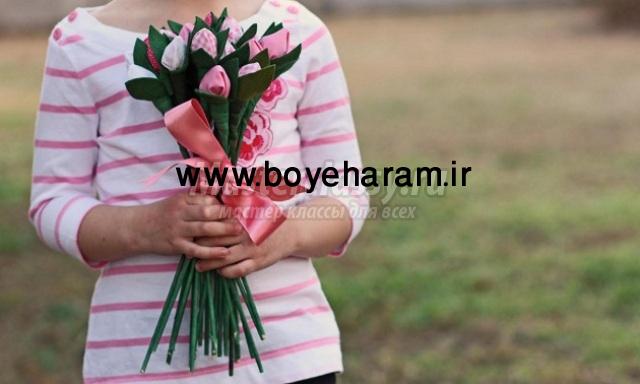 گل سازی,آموزش گل سازی,ساخت گل,آموزش ساخت انواع گل,ساخت گل رز,ساخت گل محمدی,سایت گل سازی,سایت آموزش گل سازی,آموزش گلسازی,ساخت دسته گل,ساخت سبد گل,