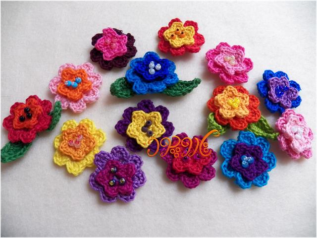 الگو قلاب بافی,الگوهای جد ید قلاب بافی,الگوهای کودکانه قلاب بافی,ساخت گل سه بعدی با قلاب,ساخت گل های زیبا و رنگارنگ سه بعدی با قلاب بافی,قلاب بافی, قلاب بافی جدید,قلاب بافی فانتزی,ندل قلاب بافی,آموزش بافت گل های زیبا و رنگارنگ سه بعدی با قلاب بافی,بافت گل سه بعدي,اموزش بافت گل سه بعدي,بافت گل سه بعدي با قلاب بافي,بافت گل قلاب بافي,اموزش بافت گل,بافت گل قلاب بافي زيبا,اموزش بافت گل و گلبرگ,بافت گل و گلبرگ با قلاب بافي,بافت گل با دست,گل بافتني,