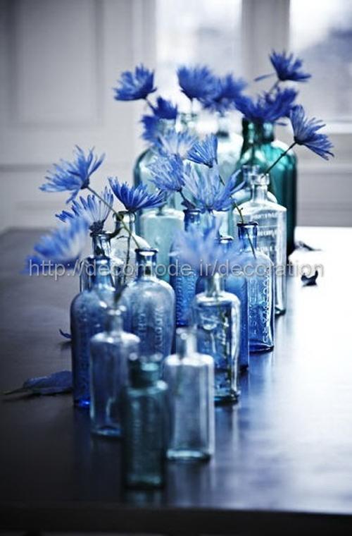 ساخت گلخانه,آموزش ساخت گلخانه,ساخت گلخانه فانتزی,آموزش ساخت گلخانه فانتزی و زیبا,ساخت گلدان,آموزش ساخت گلدان فانتزی,ساخت گلدان دکوری,آموزش تصویری گلدان سازی,کاردستی,گلدان,گل,جوراب های کهنه,خلاقیت,خلاقیت در خانه,ساخت کاردستی با لیوان و جوراب