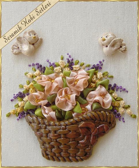 مدل های گل روبانی,جدیدترین و زیباترین مدل های گل روبانی,اموزش روبان دوزی,دوخت روبان,اموزش گلدوزی با روبان,ساخت گل با روبان,مدل های گل ساخته شده با روبان,اموزش تصویری ساخت گل رز با روبان,ساخت گل نرگس با روبان,ساخت انواع گل با روبان,اموزش گلدوزی,روبان دوزی,دوخت روبان بر روی لباس