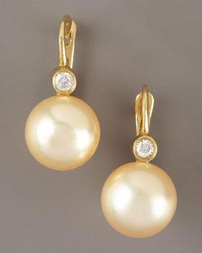 مدل گوشواره,جدیدترین مدل گوشواره,مدل گوشواره نگین دار,مدل گوشواره جواهر,مدل گوشواره طلا,مدل جواهرات,جدیدترین گوشواره طلا,مدل طلا و جواهرات