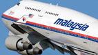 ناپدید شدن دوباره یک هواپیمای مالزی