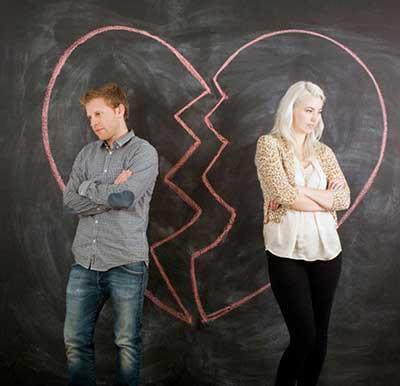 موضوع دیوانهکننده برای همسر,مقایسه همسر,مقابلهبهمثل همسر