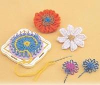 بافت گل با موتیف گل سازی,بافت گل,بافت انواع گل