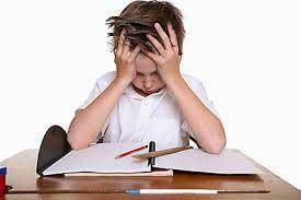 درمان اضطراب,راه های کاهش اضطراب,کاهش دادن اضطراب,اضطراب چیست؟,تعریف اضطراب,استرس چیست؟,تعریف استرس,انشا در مورد استرس,انشا در مورد اضطراب