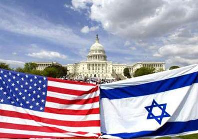 آمریکا و اسرائیل,روابط آمریکا و اسرائیل,روابط نتانیاهو و اوباما