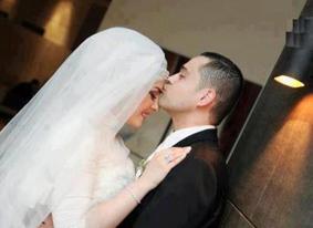 خانواده همسر,عروس و داماد جوان,عروس و داماد جوان,احترام  به همسر,عروس و داماد,زن و مرد,عروس خانواده,دوران نامزدی,نکته های در مورد دوران نامزدی,دوران عقد