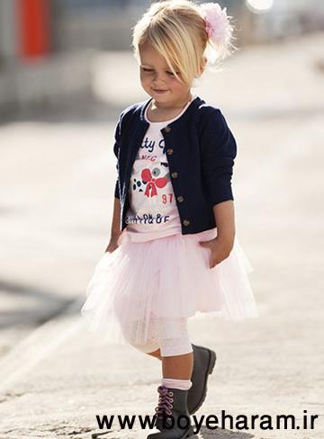 مدل لباس دختر بچه ها,جدیدترین مدل لباس دختربچه ها,مدل های زیبای لباس,مدل لباس بچه گانه,تصاویر لباس دختر بچه ها,عکس لباس دختر بچه ها,آموزش دوخت مدل های لباس دختر بچه ها,آموزش بافت مدل های لباس دختر بچه ها,جدیدترین مدل های لباس دوختنی دختربچه ها,مدل لباس