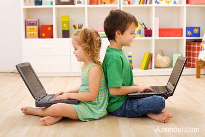 بازیهای بچگی,بازی دوران کودکی,بازیهایی پر از جنب و جوش,بازیهای جدید و خلاقانه,نیازهای دوران کودکی,بچگی کردن,نیازهای سنی کودک