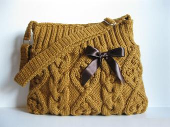 بافت کیف,کیف قلاب بافی,کیف بافتنی زنانه,آموزش بافت کیف