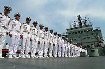 ناوگروه دریایی ارتش,ناوگروه 33 نیروی دریایی ارتش