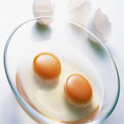فواید تخم مرغ,فایده های مهم تخم مرغ,انواع ویتامین ها,ویتامین های موجود در تخم مرغ,آموزش و معرفی تخم مرغ,بهترین غذا برای انسان,ضررهای تخم مرغ برای انسان,فواید تخم مرغ برای پوست